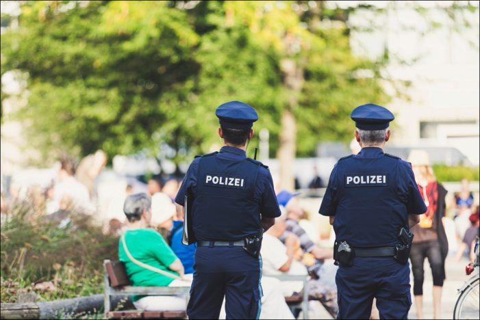 Migrantische Vielfalt in der Polizei: UDE untersucht Reformen und ihre Probleme