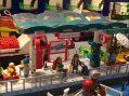 Playmobil-Austellung lockt ins Museum der Deutschen Binnenschifffahrt in Duisburg