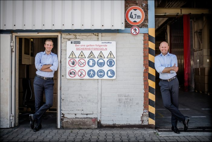 Investment-Wunder: Gewerbeimmobilien im Ruhrgebiet trotzen der Corona-Pandemie