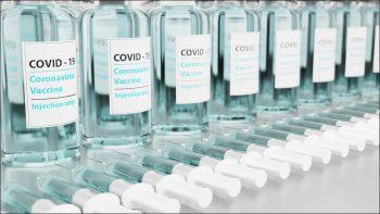 Corona-Impfstoff