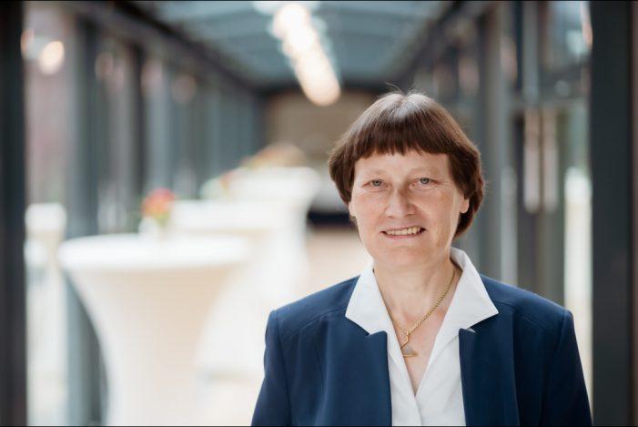 """""""Coronafeste"""" Berufsorientierung in Duisburg: Unternehmerverband ruft Betriebe zur Teilnahme auf"""
