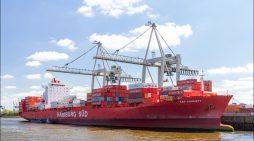 IHK-Außenwirtschaftsreport 2020/2021: NRW bleibt nach turbulentem Jahr zweitstärkstes Exportland in Deutschland