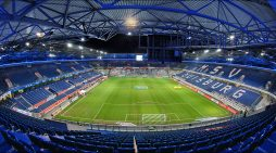Stadtsportbund Duisburg sieht Universiade als Chance für nachhaltige Investitionen