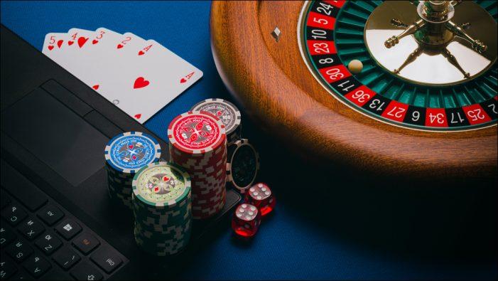 Der neue Glücksspielstaatsvertrag 2021
