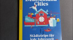 """Marco Polo führt zu Insider-Tipps in """"Deutschland Cities"""""""