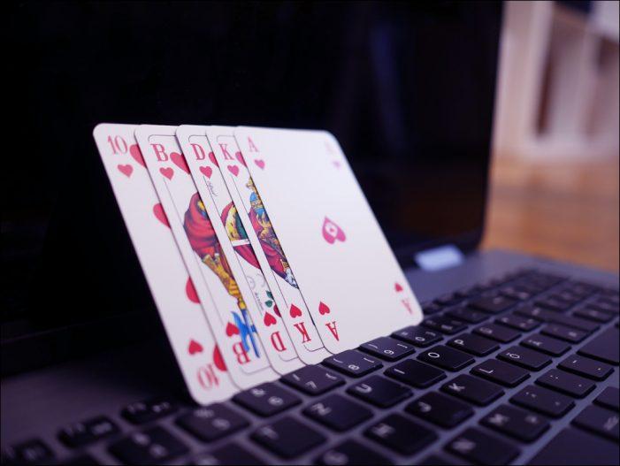Neuer Glücksspielvertrag: Was bedeutet er für Spieler in NRW?