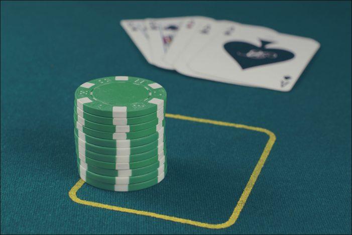 Warum sind Online Casinos so unterhaltsam und beliebt?
