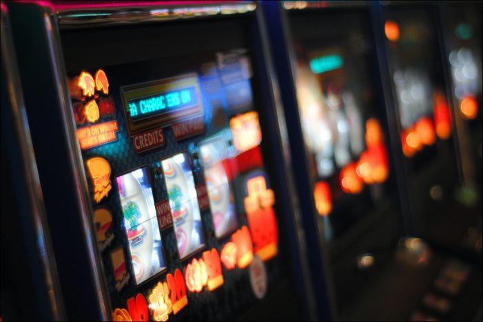 Online Casinos und ihre Boni: Was ist zu beachten?