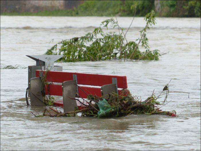 Duisburg: ArcelorMittal Germany Standorte spenden 50.000 Euro zur Bewältigung der Hochwasserkatastrophe