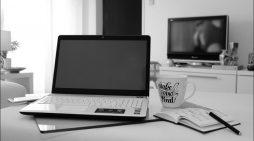 Expertenrunde des Unternehmerverbandes Duisburg über Homeoffice, mobile Working und die Büroflächen der Zukunft