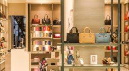 Duisburger Einzelhandel in naher Zukunft: Was bleibt?