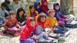 """Solwodi appelliert: """"Afghanische Frauen und Mädchen brauchen unsere Unterstützung"""""""