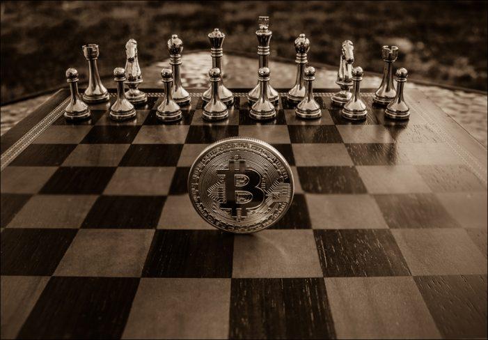 Mit Bitcoin Geld verdienen? Hier sind die besten Wege