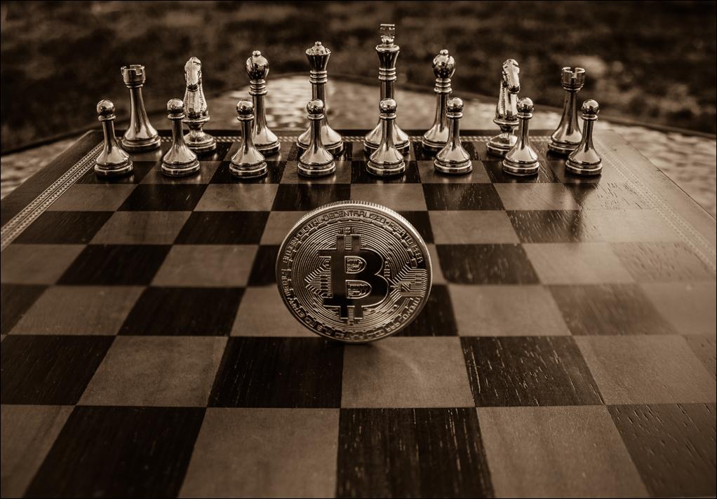 bitcoin duisburg