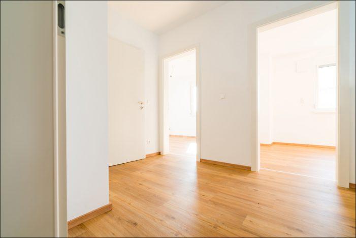 Stadtwerke Duisburg unterstützen bundesweit die Wohnungswirtschaft durch digitales Leerstandsmanagement