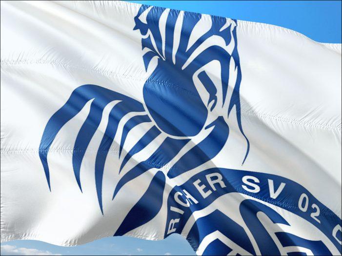 MSV Duisburg geht gut aufgestellt in den Saisonstart