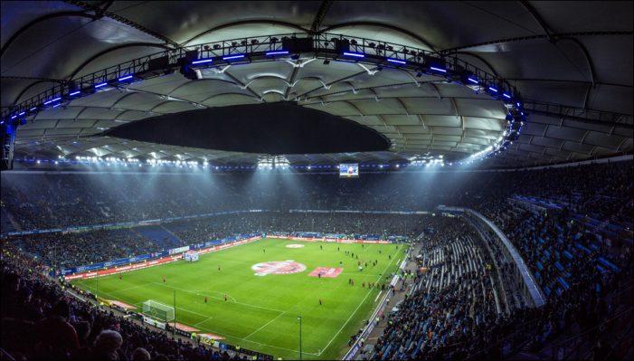Können deutsche Teams in diesem Jahr die Champions League erobern?