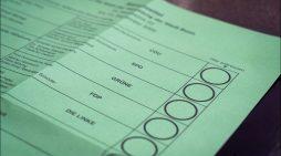Vor der Bundestagswahl: Eintrag in das Wählerverzeichnis in Duisburg für Neu-Bürger nötig