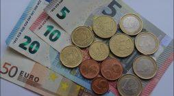 Städte- und Gemeindebund Nordrhein-Westfalen fordert: Versprechen auf Ganztag vollständig finanzieren