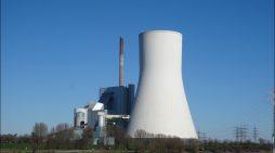 Bund-Länder-Vereinbarung bringt Strukturhilfe nach Duisburg: 5-StandorteProgramm ist startklar