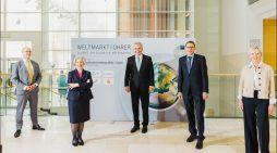 IHK-Außenwirtschaftstag NRW zeigt Chancen für erfolgreiche internationale Geschäfte