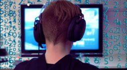 Die dubiose Welt der Game-Streamer und ihre Popularität
