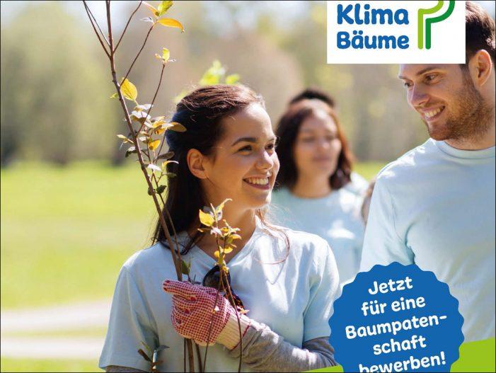 Duisburger Grundstückseigentümer erhalten weiterhin kostenfreie Obstbäume