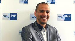 Duisburg: Ausländische Berufsabschlüsse mit Qualifikationsanalyse anerkennen lassen