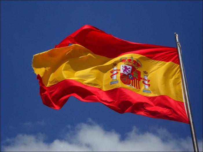 Urlaub in Spanien ist günstig wie nie