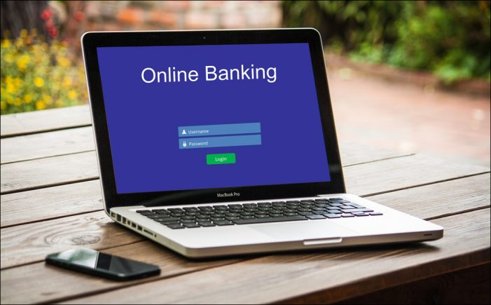 Umfrage: Senioren haben das Online-Banking für sich entdeckt